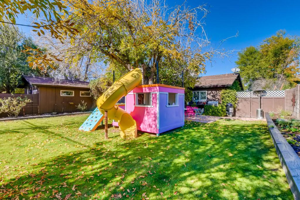 Phoenix real estate photography